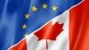 Belgia şi-a dat acordul! Românii vor putea călători FĂRĂ VIZĂ în Canada