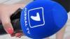 Jurnal TV, acuzat de MINCIUNĂ şi MANIPULARE. Primarul comunei Sipoteni îşi va căuta dreptatea în judecată