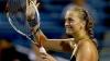 Petra Kvitova a câștigat turneul WTA de la Wuhan, China