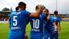 MECI ISTORIC pentru Kosovo! Va disputa prima partidă în calitate de echipă gazdă sub egida FIFA