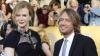O altă despărţire la Hollywood? Nicole Kidman şi Keith Urban, în pragul divorţului