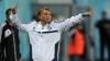 E OFICIAL! Dan Petrescu a fost demis de la conducerea echipei Kuban Krasnodar