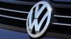 UE cere ca Volkswagen să răscumpere o parte din maşinile implicate în scandalul Dieselgate