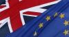 """Marea Britanie: Un al doilea vot în parlament asupra Brexitului este """"inacceptabil"""""""