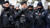 Turcia: Peste 35.000 de arestări după tentativa de lovitură de stat