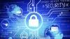 ANALIZĂ: O treime dintre utilizatorii de Internet din Europa s-au confruntat cu probleme de securitate