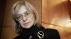 Se împlinesc 10 ani de la asasinarea jurnalistei Annei Politkovskaia. Ce a scos la iveală ancheta