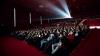 Les Films de Cannes a Bucarest a debutat cu săli arhipline și discuții prelungite cu invitații speciali