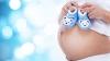 Proiect de lege, APROBAT! Fertilizarea in vitro, GRATUITĂ pentru cuplurile asigurate