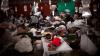EPIDEMIE DE HOLERĂ în Haiti! Cel puţin 20 de oameni au murit, iar alţi 300 sunt infectaţi