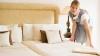 Surprinzătorul truc care arată că unele hoteluri nu schimbă cearșafurile (VIDEO)
