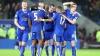 Campioana Angliei, Leicester City, nu se regăseşte în acest sezon în Premier League