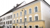 Austria: Guvernul lansează concurs pentru arhitecți privind destinația viitoare a casei lui Hitler