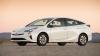 Toyota Motor recheamă în service aproximativ 340.000 de automobile hibride Prius