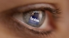 Cum poţi afla ce informaţii deţine Facebook despre tine? Ştie mai mult decât crezi (VIDEO)