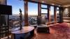 Mai mult decât un apartament! Cum arată bijuteria de 18 MILIOANE de dolari (FOTO)