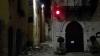 """""""Situația este apocaliptică!"""" IMAGINI VIDEO şi FOTO cu DEZASTRUL produs de CUTREMURELE din Italia"""