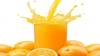 Cum te OMOARĂ sucul de portocale? Tot mai mulţi oameni RENUNŢĂ să-l mai bea dimineaţa
