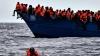 TRAGIC! Peste 22 de imigranţi au murit asfixiaţi într-o ambarcaţiune din largul coastelor Libiei