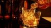 Povestea celor mai rare, premiate şi căutate whisky-uri din lume