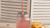 #Life Style: Băutură cu pai, sau fără? Care este cea mai sănătoasă alegere