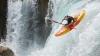 Competiţie infernală în Austria! 175 de sportivi au participat la Campionatul Mondial de kayak extrem