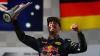 Daniel Ricciardo, învingător în Malaezia. Australianul a câştigat cursa de la Sepang