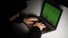 Scurgere de date personale la o companie britanică de telecomunicaţii. Va plăti o amendă URIAŞĂ