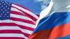 ACUZAŢIILE reciproce între SUA și Rusia continuă. Kerry a cerut SANCŢIUNI MAI DURE împotriva Moscovei
