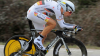 Tony Martin a devenit campion mondial la ciclism în proba de contracronometru