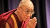 Dalai Lama a fost numit CETĂŢEAN DE ONOARE al orașului Milano