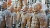 Descoperire uluitoare a oamenilor de ştiinţă: Istoria Armatei de Teracotă ar putea fi RESCRISĂ