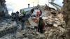 Un român şi-a pierdut viaţa în urma cutremurului petrecut duminică în Italia