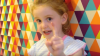 A PUS-O LA PUNCT! Cum o critică pe Theresa May o fetiţă de cinci ani (VIDEO)