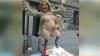 DEZGUSTĂTOR! O statuie cu Hillary Clinton GOALĂ, instalată în New York (VIDEO)