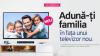 (P) Maximum utilitate și comoditate: Internet, Televiziune Digitală IPTV și un televizor performant de la Moldtelecom, în oferta unică pe piață