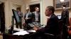 WikiLeaks a publicat adresa de e-mail folosită de Barack Obama (FOTO)