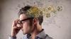 Doar oamenii cu IQ-ul mai mare decât 135 pot să să găsească DIFERENŢA! Tu ai reuşit? (FOTO)