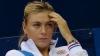 Maria Şarapova critică DUR Federaţia Internaţională de Tenis: Am fost şocată!