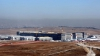 Președintele Turciei își construiește propriul Pentagon