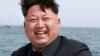 Anunțul care a uimit lumea. Cât alcool bea Kim Jong-Un într-o singură noapte
