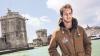 Gary Hunt şi-a asigurat al şaselea titlu mondial la Cliff Diving