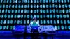 #realIT. Cum erau spionați oamenii cu ajutorul Facebook și Twitter