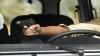 FOCURI DE ARMĂ! Un şofer nervos a tras cu pistolul într-un microbuz pe traseul Chişinău-Orhei