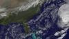 Uraganul Nicole A LOVIT insulele Bermude. Mii de locuinţe, FĂRĂ CURENT ELECTRIC