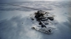 Rezervă importantă de petrol, descoperită în Alaska