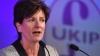 Partidul care a scos Regatul Unit din Uniunea Europeană a rămas fără lider după 18 zile