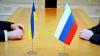 Ucraina a extins sancţiunile împotriva Rusiei. Lideri importanţi incluşi pe lista celor INTERZIŞI
