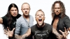 ATENŢIE, fani! Metallica va lansa un nou single de Halloween