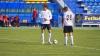 Dacia Chişinău a învins Saxan Ceadîr-Lunga în etapa a 11-a a Diviziei Naţionale de fotbal